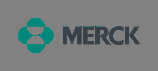 Merck Canada Inc.