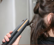 Les outils et les techniques de pro pour se coiffer