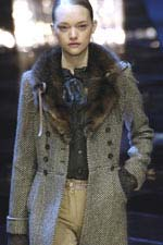 le-manteau-monte-en-grade-2
