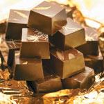 La folie chocolat: des adresses de chocolateries au Québec