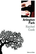 livres-des-histoires-de-femmes-de-banlieue-2
