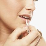 cours-en-maquillage-et-adresses-pour-se-faire-maquiller-2
