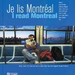 livres-montreal-a-lhonneur