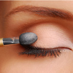 conseils-maquillage-de-nos-pros-2