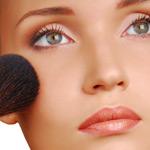 techniques-pour-un-maquillage-parfait-2