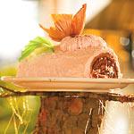 buche-a-la-mousse-au-chocolat-et-au-cremeux-de-canneberges-2