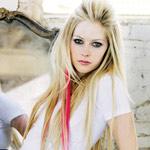 ELLE écoute Avril Lavigne