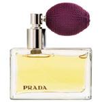 Parfums pour elle