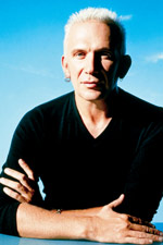 jean-paul-gaultier-30-ans-dirreverence