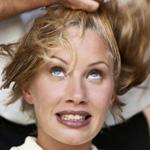 soins-dexperts-pour-cheveux-malmenes