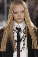 les-cheveux-lisses-un-classique-2