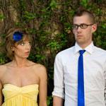 Couples: questions à ne pas lui poser