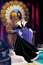 Expo et ciné de Disney