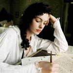 Jane Austen amoureuse?