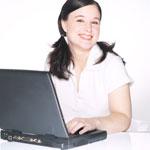 facebook-myspace-et-autre-reseaux-sociaux-dans-le-web