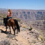 Le Southwest: l'Amérique éternelle