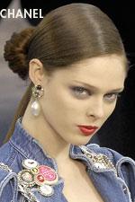tendances-maquillage-tout-en-couleurs-2