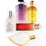 parfums-dete