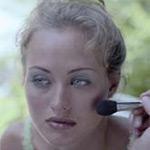 maquillage-au-lieu-de-la-chirurgie-esthetique-2