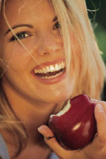 5-conseils-pour-apprendre-a-manger-a-sa-faim-2
