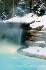 les-bains-sous-la-neige-2