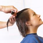 Les bonnes adresses de salons de coiffure
