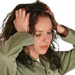 problemes-de-cheveux-les-solutions-de-nos-pros-2