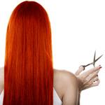 Les conseils de pros pour des cheveux en beauté