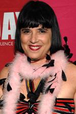 Un corps parfait d'Eve Ensler
