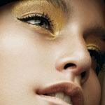 conseils-maquillage-pour-les-yeux-2