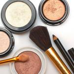 Trucs de pro pour le maquillage