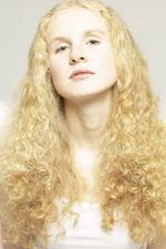 cheveux-radieux-en-moins-de-deux-2