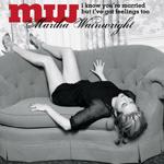 martha-wainwright-3