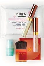 maquillage-fraicheur-3