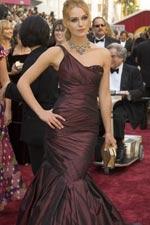 Rendez-vous aux Oscars avec Philippe Dubuc (partie I)