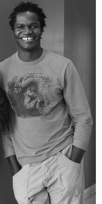 Boucar Diouf passe aux aveux