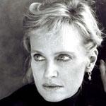 Siri Hustvedt, la romancière à succès