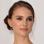 Make-up de stars: Natalie Portman