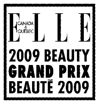 Grand Prix Beauté
