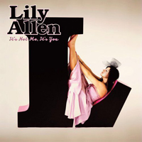 elle-ecoute-lily-allen-2