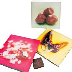 plaisirs-chocolates-2