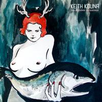 Keith Kouna: la découverte musicale du mois