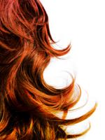 Trucs beauté pour les cheveux et le corps