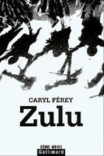 zulu-livre