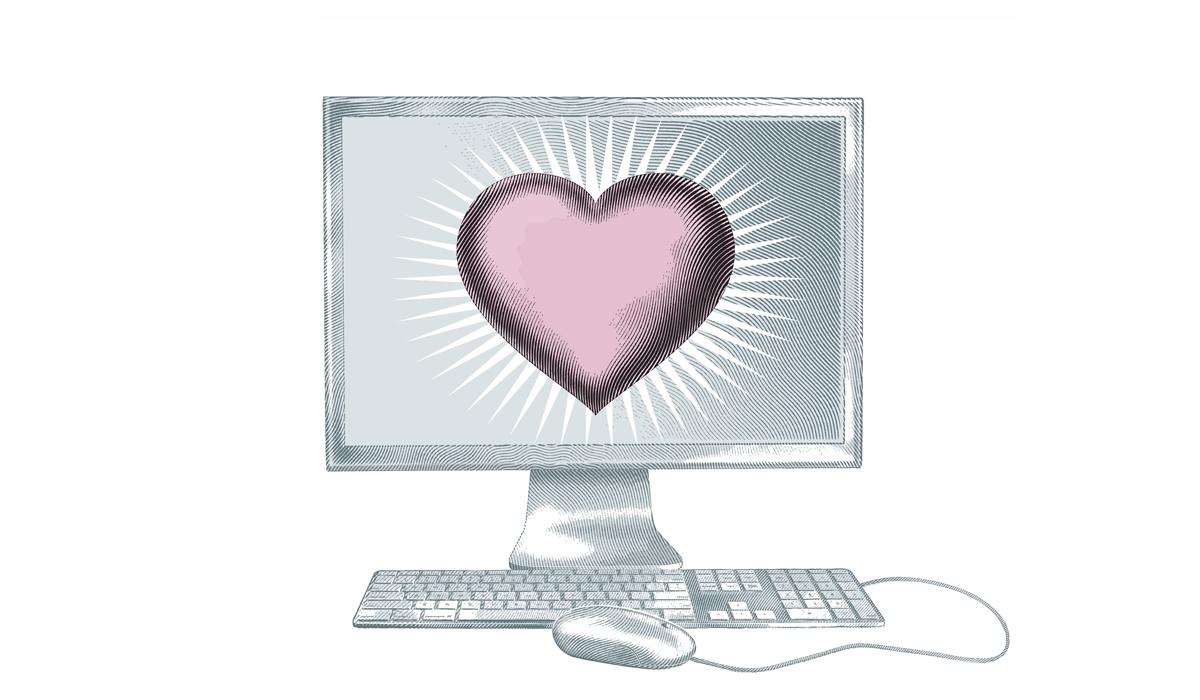 blogues-sexe