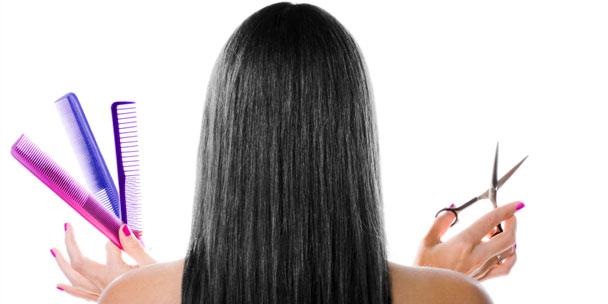 dossier-cheveux