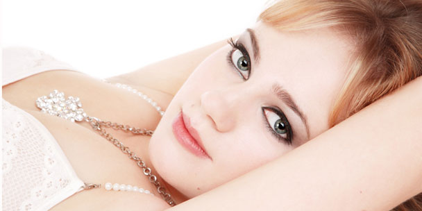 maquillage-petit-prix-3