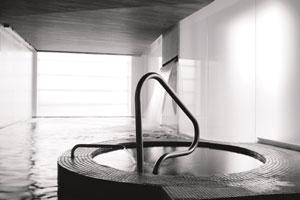 spa-vieux-montreal