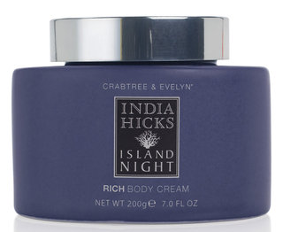 india-hicks-crabtree-and-evelyn