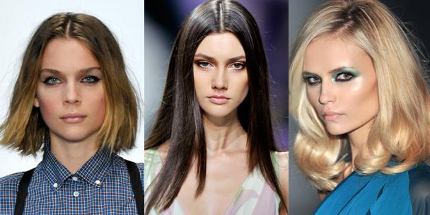 Quiz coiffures